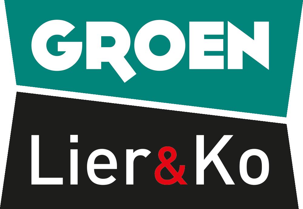 Groen Lier&Ko